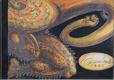 Ivan Komárek - polystyrény 1997
