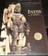 Indie - od počátků do 13.století n.l.