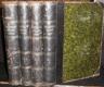 Devatenácté století slovem i obrazem (komplet)