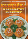 Kuchařka - karbanátky, smaženky