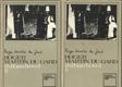 Thibaultovci I., II. (komplet v 2 knihách)