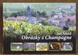 Obrázky z Champagne