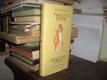 Tracy´s Tiger/ Tracyho tygr (paralelní text)