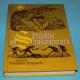 Příběhy ze Shakespeara - Hulpach