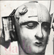 Dada 1916-1966, Dokumenty mezinárodního hnutí Dada