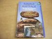 Kouzlo Austrálie. Na kole od outbacku až k P