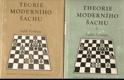 Theorie moderního šachu I. a II.