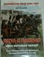 Bitva u Marenga aneb Waterloo naruby