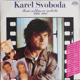 PÍSNĚ A FILMOVÉ MELODIE 1966-1988 2 LP