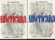 Americana 1 - 2
