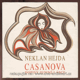 Casanova - Dopisy jediné lásce