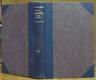 Velký illustrovaný přírodopis všech tří říší, IV. díl - Geologie
