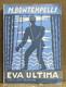 Eva Ultima