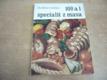 100 a 1 specialit z masa