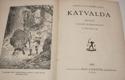 Katvalda