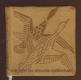 Verše psané na vodu (Starojaponská pětiverší)