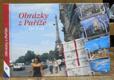 Obrázky z Paříže