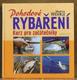 Pohodové rybaření - Kurz pro začátečníky