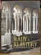 Řády a kláštery - 2000 let křesťanského umění a kultury