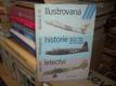 Ilustrovaná historie letectví (svazek 3)