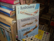 Ilustrovaná historie letectví (svazek 1)