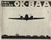 OK-BAA, Příběhy dopravního letadla