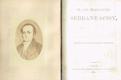 Fr. Lad. Čelakovský - Sebrané spisy - r. 1871