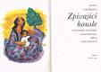 Marie Voříšková - Zpívající housle. Cikánské pohádky