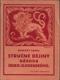 Stručné dějiny národa česko-slovenského