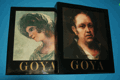 José Gudiol - Goya 1746-1828 - 2 svazky