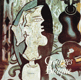 Miroslav Lamač - Georges Braque