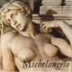 Oldřich J. Blažíček - Michelangelo