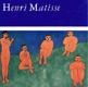 Vlastimil Fiala - Henri Matisse