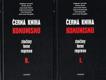 Černá kniha komunismu - zločiny, teror, represe (2 sv.)