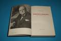 Winston S. Churchill - Voják, státník, člověk