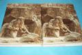 Dějiny českého výtvarného umění II (2 svazky)