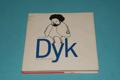 Viktor Dyk - Opustíš-li mne...