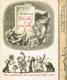 H. Ch. Andersen - Pohádky a povídky (2 sv.)