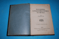 Novodobá literatura česká ve škole (1924)