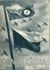 H. J. Slípka - Ohnivá křídla