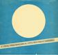H.G. Wells - První lidé na Měsíci