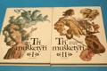 Alexandre Dumas - Tři mušketýři (2 svazky)