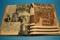 Americké listy - roč. I a II - 1946-47
