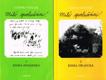 Milí spolužáci - 2 knihy