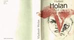Vladimír Holan - Když růže přestaly chrlit krev