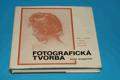 Anna Gregorová - Fotografická tvorba - Náčrt estetiky a teórie umeleckej fotografie