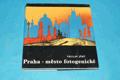 Václav Jírů - Praha město fotogenické