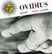 Ovidius - Písně lásky a žalu