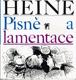 Heine - Písně a lamentace