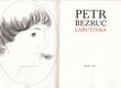 Petr Bezruč - Labutinka
